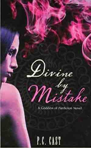 Divine by Mistake