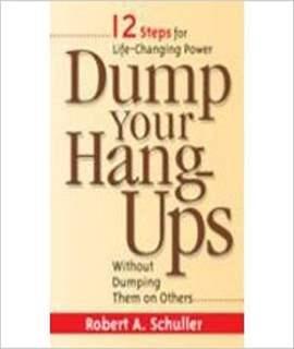 Dump Your Hang-ups