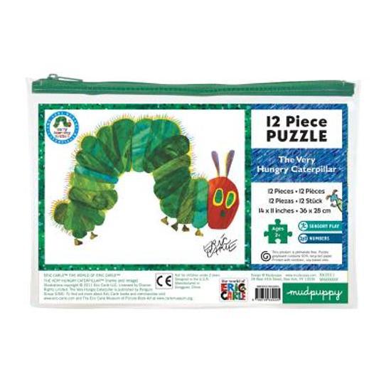 New York City Puzzle to Go