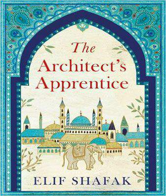 The Architects Apprentice -