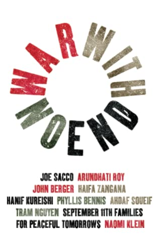 Endgame The Blueprint for Victory in the War on Terror