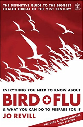 Everything You Need to Know About Bird Flu