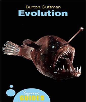 Evolution: A Beginner's Guide (Beginners Guides)
