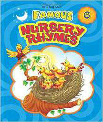 f.nursery rhymes - 6