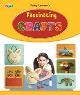 Fascinating Crafts -