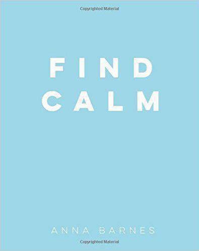 Find Calm