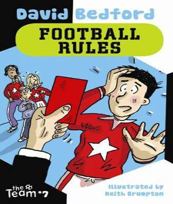 Football Rules (Team)