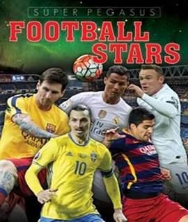 Football Stars -