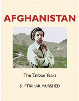 Afghanistan: The Taliban Years