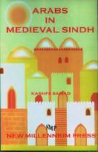Arabs in Medieval Sindh