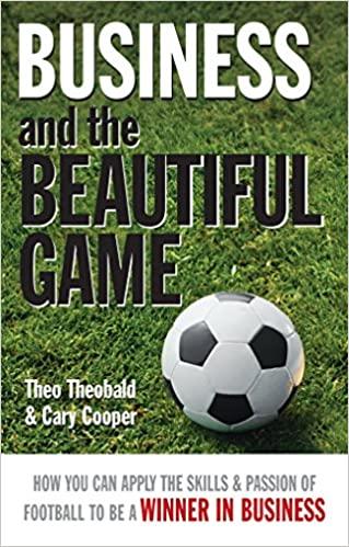 The Dangerous Game Anders Knutas series 8