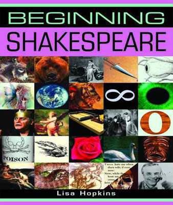 Beginning Shakespeare