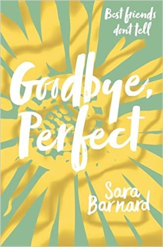 Goodbye Perfect