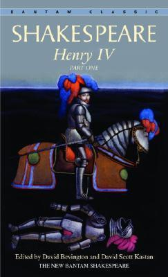 Henry Iv Part One -