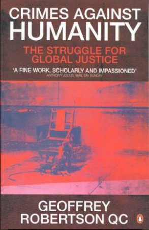 Beyond Realism: Human Security in India and Pakistan in the Twenty-First Century (Studies in Public Policy)