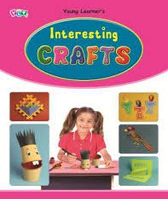 Interesting Crafts