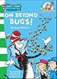 On Beyond Bugs (paperback)