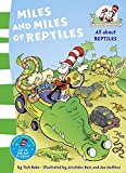 Miles And Miles Of Reptiles. Based On The Characters Created By Dr Seuss