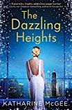Dazzling Heights-thousandth_pb