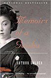 Memoirs Of A Geisha Uk