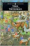The Georgics (penguin Classics)