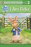 I Am Peter (peter Rabbit Animation)