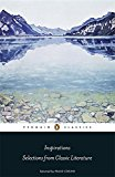 Penguin Classics Inspirations: Selections From Classic Literature