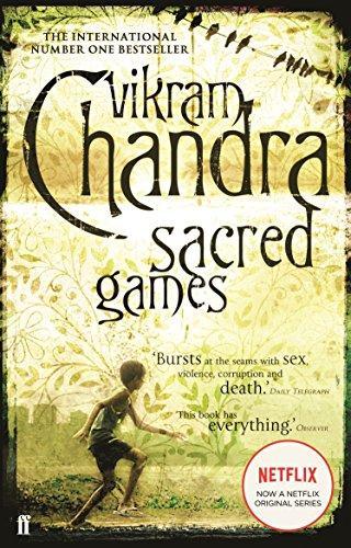 Untitled Chandra