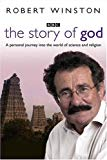 The Story Of God
