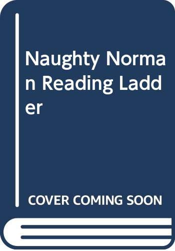 Reading Leader : Norman The Naughty Knight