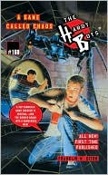 A Game Called Chaos (the Hardy Boys #160)