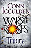 Wars Of The Roses Trinity: Book Two
