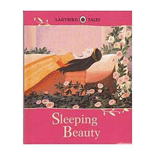 Ladybird Tales: Sleeping Beauty