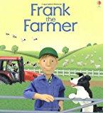Frank The Farmer (jobs People Do)