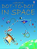 Dot To Dot On The Seashore (revised) By Bryant-mole, Karen ( Author ) On Dec-01-2003[ Paperback ]