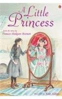 Little Princess (young Reading Level 2) [paperback] Nill