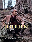 J.r.r.tolkien: The Man Who Created The Lord Of The Rings