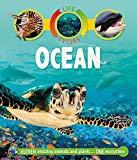 Life Cycles: Ocean