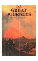 50 Great Journeys