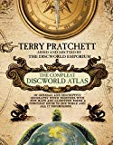 The compleat Discworld atlas ; of general and descriptive geography which together with new maps and gazetteer forms a compleat guide to our world and all it encompasses