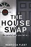The House Swap [may 03, 2018] Fleet, Rebecca