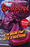 The Blob That Ate Everyone (goosebumps)