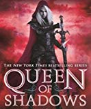 Queen Of Shadows Paperback Jan 01, 2016 Na
