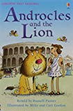 Usborne First Reading? 4-09 : Androcles And The Lion