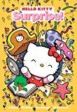 Hello Kitty: Surprise! (3)