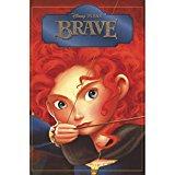 Disney Brave Classic Storybook