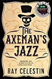 The Axeman's Jazz (city Blues Quartet)