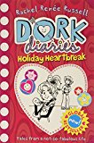 Dork Diaries Holiday Heartbpa