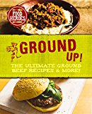 Ground Up! (food Heroes)