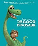 Disney Pixar Movie Collection: The Good Dinosaur: A Special Disney Storybook Series